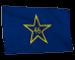 PCEE362_Oklahoma_flag.png
