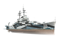Ship_PASC538_Rochester.png