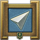 Icon_achievement_WINNER_CLAN_SEASON_4.png