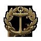 Icon_reward_premium.png