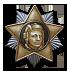 MedalLavrinenko2.png