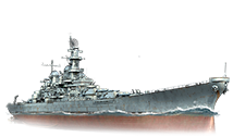 Ship_PASB018_Iowa_1944.png