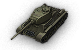 annoR07_T-34-85.png