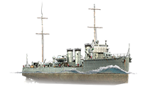 Ship_PBSD102_Medea.png