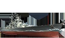 Ship_PGSB110_Grossdeutschland.png