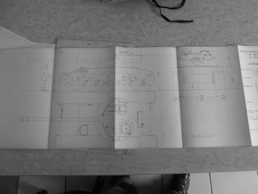 Batchat_25t_schematic.JPG