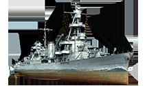 Ship_PASC106_Pensacola_1944.png