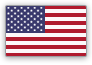 Wows_flag_USA.png