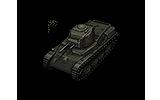 AnnoS03_Strv_M38.png