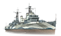 Ship_PBSC518_Tiger_1959.png