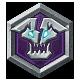 Icon_achievement_EV2021_MONSTER.png