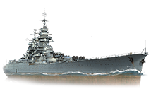 Ship_PFSB108_Richelieu.png