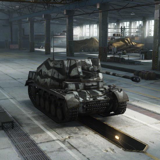 Файл:G20 Marder II 76mm PaK 36r.png