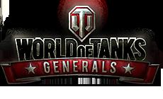 WoT Generals