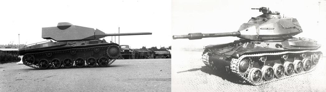Strv_74_mock-up_and_prototype_turret.jpg