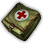 Wowp_modulesIconOutfitBandage.png
