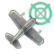 Consumable_PCY012_FighterPremium.png