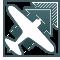 Icon_perk_FlightSpeedModifier.png
