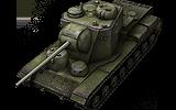 AnnoKV-5.png