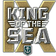 Icon_achievement_KINGOFTHESEAIX.png