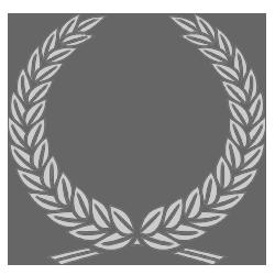 No_image_award.png