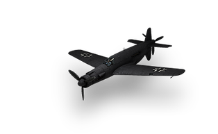 Plane_do-335a1.png