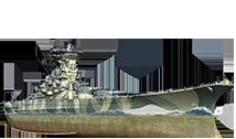 Ship_PJSB509_Musashi.png