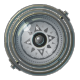 WoWS_ServiceIcon_Silver_Compass.png