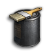 exterior_paint_icon.png