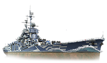 Ship_PFSB518_Jean_Bart.png
