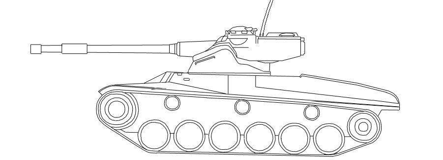 Strv_74-a2_interpretation.jpg