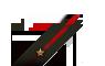 CrewRank-ussr-5.png