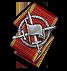 Archivo:TankExpert3.png