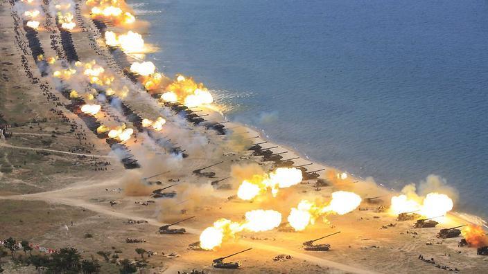 Korean_artilery4.JPG