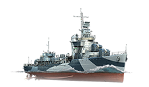 Ship_PASD029_Sims_1941.png