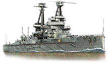 Ship_PBSB103_Bellerophon.png