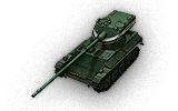 AnnoF69_AMX13_57_100_GrandFinal.png