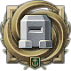 Icon_achievement_TOP_LEAGUE_CLAN_SEASON_8.png