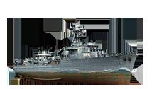 Ship_PFSC105_Emile_Bertin.png