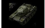AnnoKV-13.png
