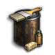 exterior_effects_icon.png