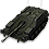 Icon_sweden_strv_103_0_series.png