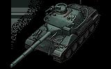 AnnoF72_AMX_30.png