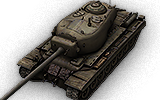 USA-T29.png