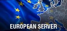 EU_Server.jpg