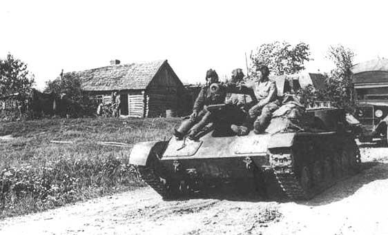SU-76_na_brone.jpg