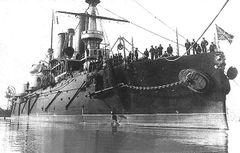 Севастополь_(1895)_title.jpg