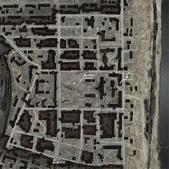 Сталинград (миникарта)