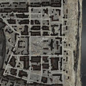 Как играть на карте сталинград wot как играть в душу в карты