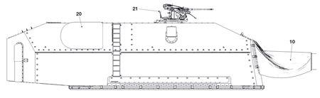 380SKС34_Draw_23.jpg